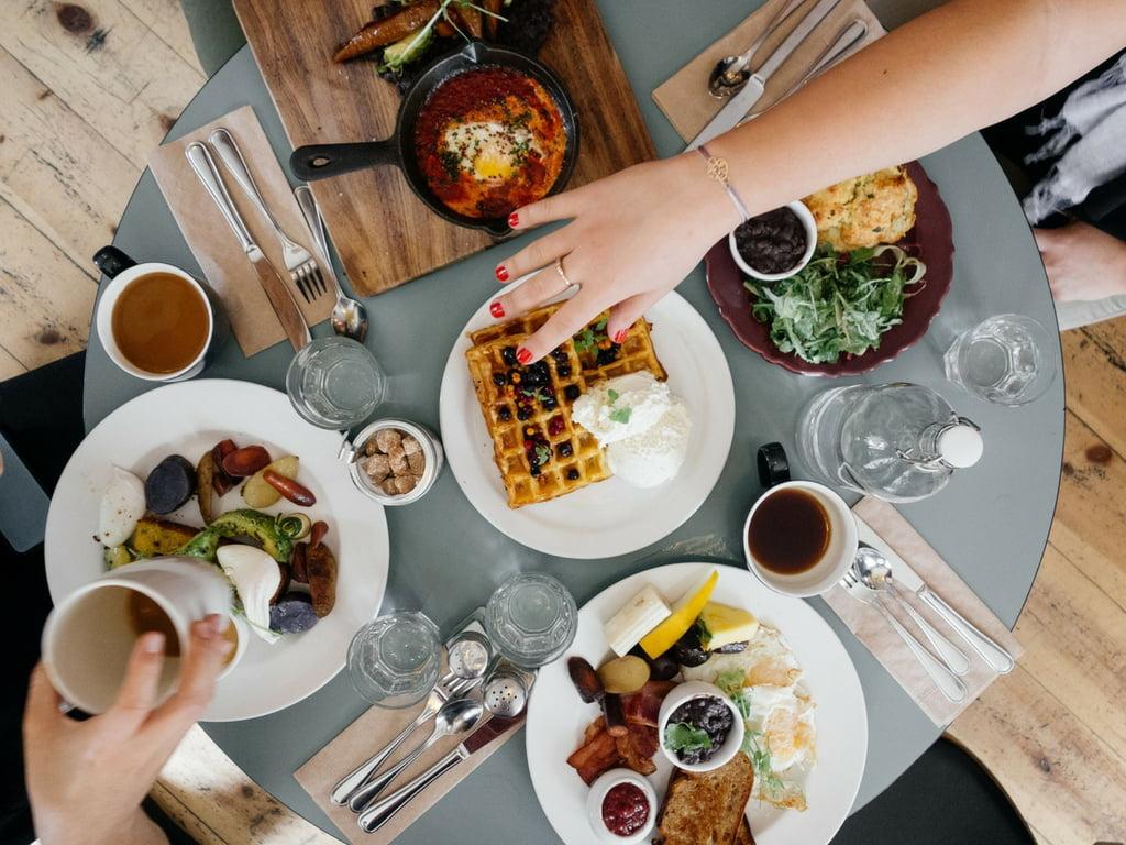 jak zmniejszyć apetyt