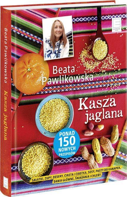 kasza-jaglana