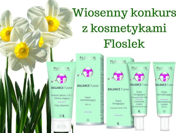 floslek