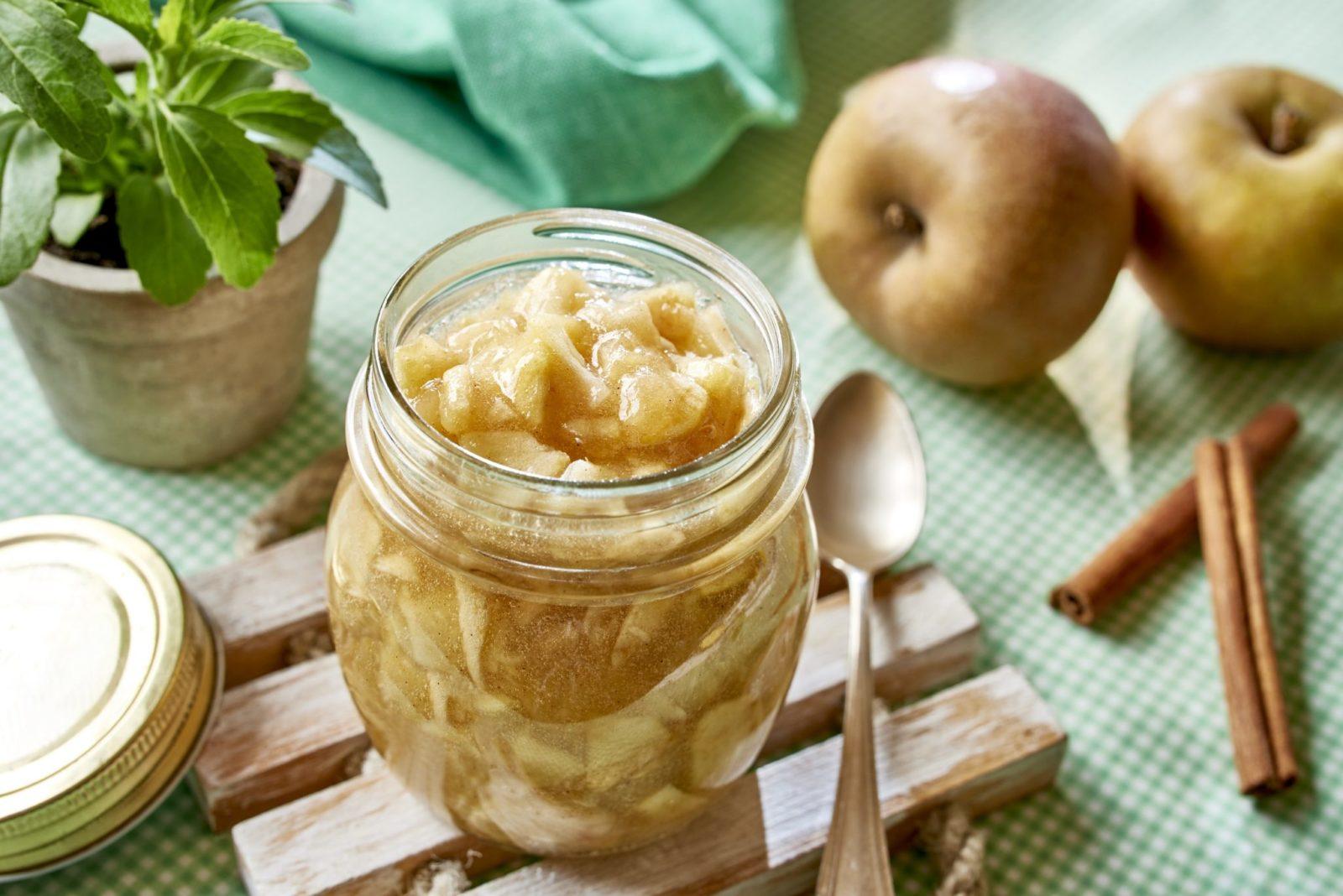 jablka-z-cynamonem