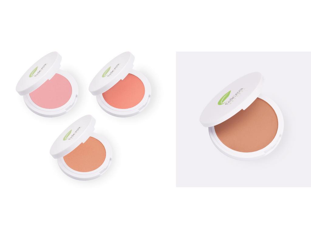 kosmetyki-felicea