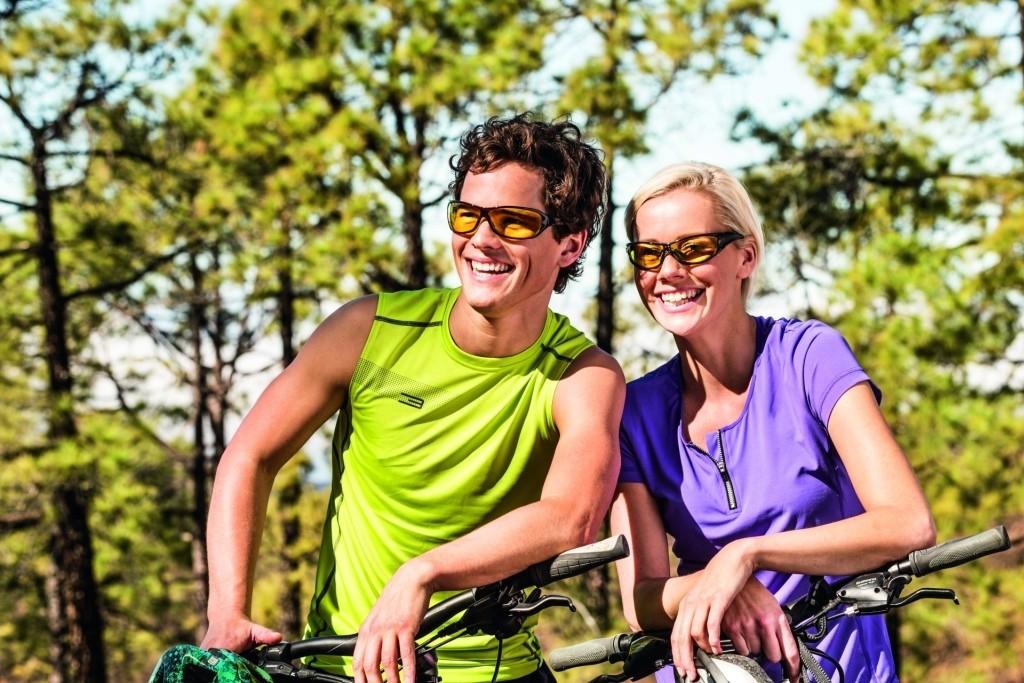 okulary-sportowe