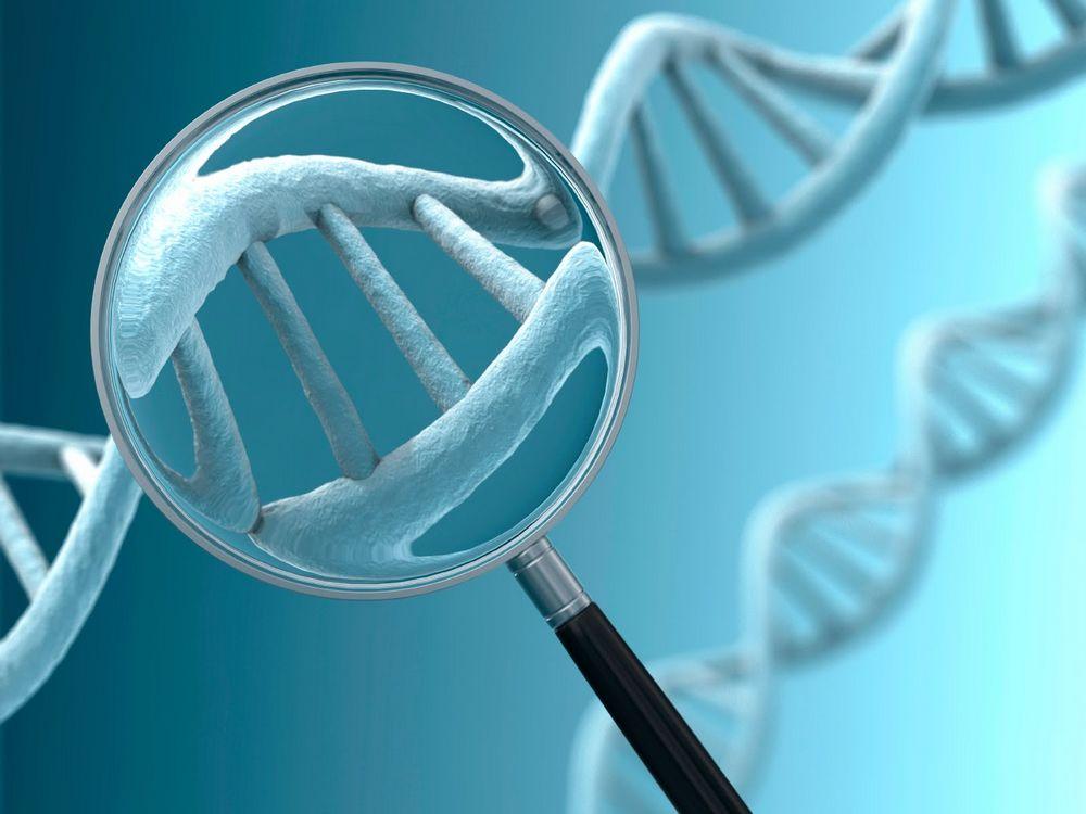 badania-genetyczne