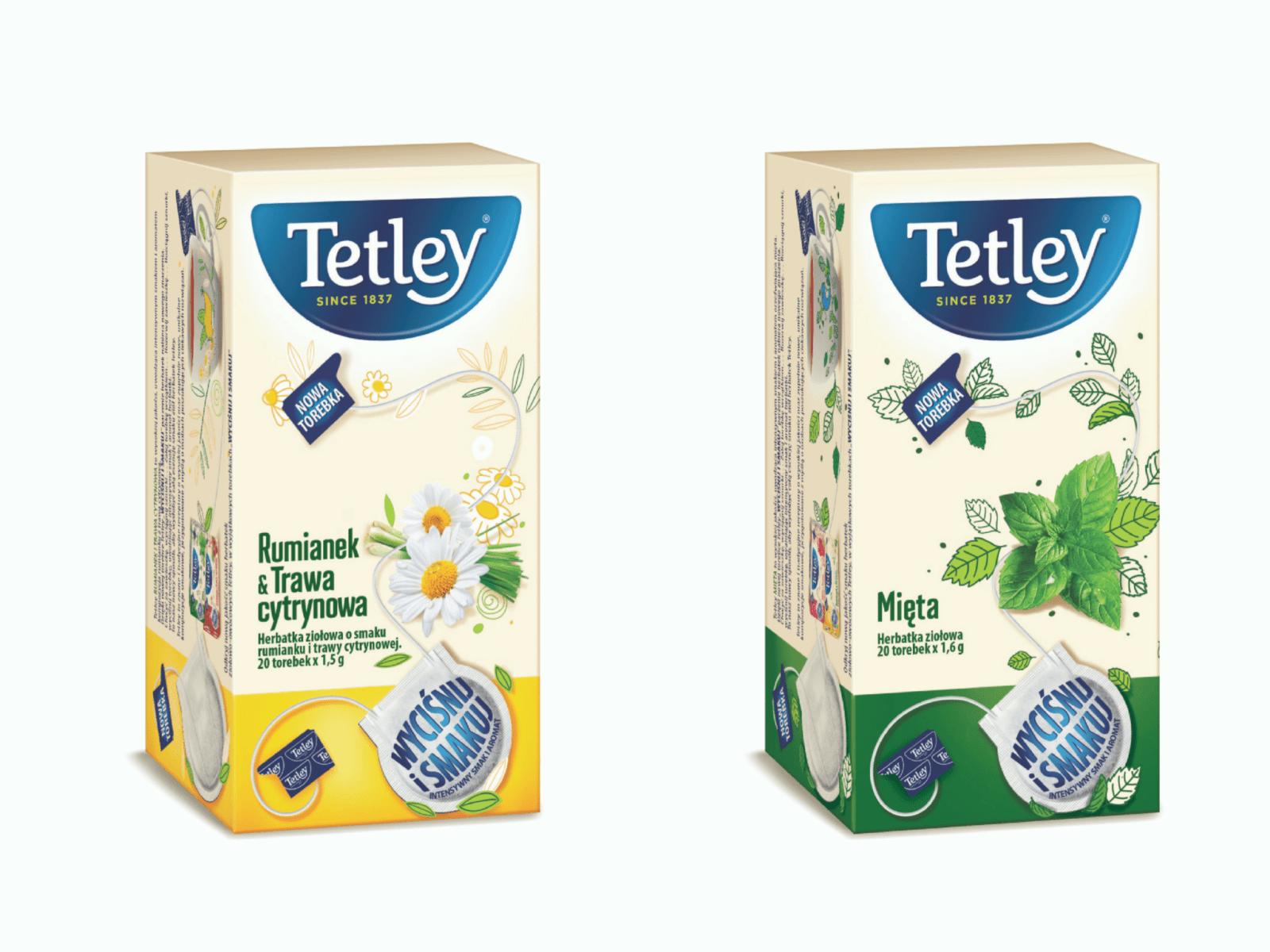 herbata-tetley