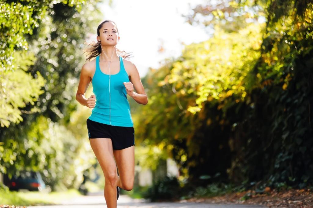 prawidlowe-bieganie