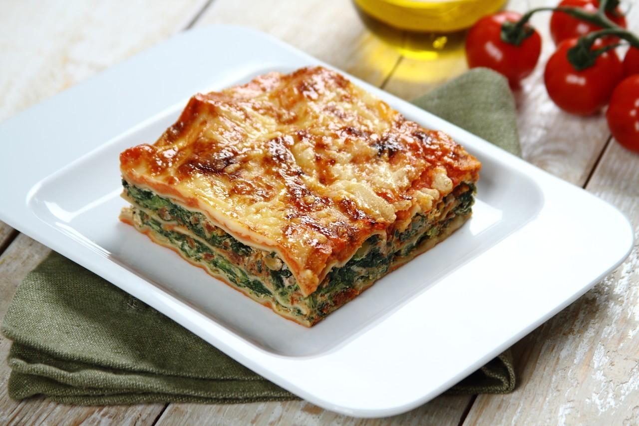 przepis-na-lasagne