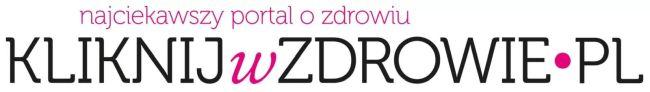 Zdrowie, uroda, żywienie, przepisy kulinarne, medycyna naturalna, psychologia, seks, ciąża i dziecko – KliknijwZdrowie.pl