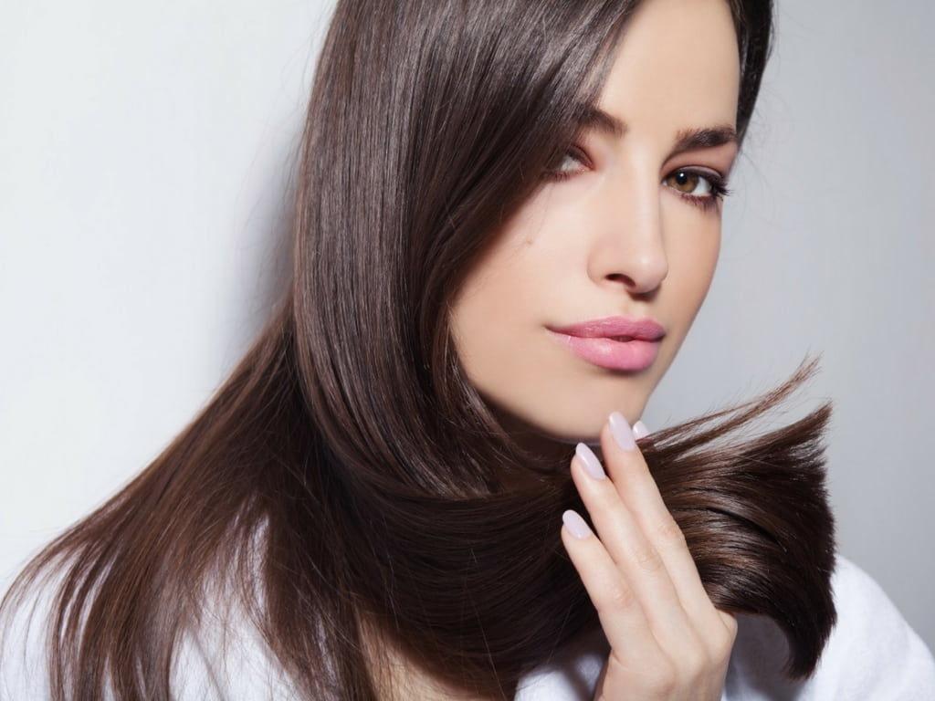 nizoral powoduje wypadanie włosów