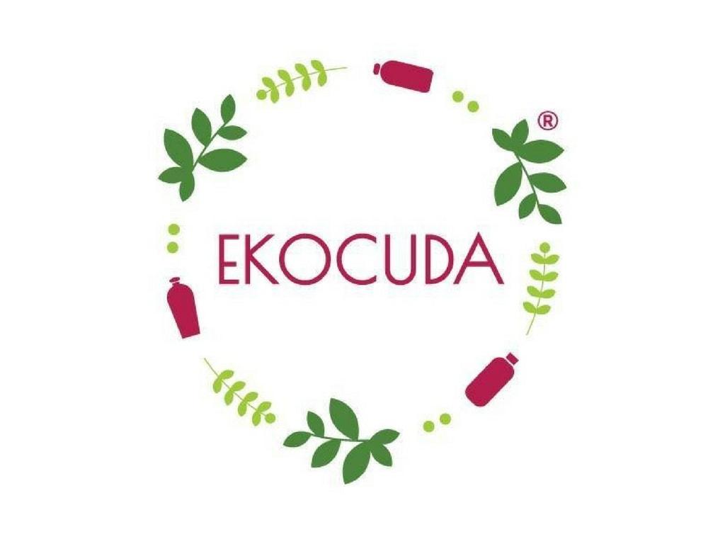 ekocuda