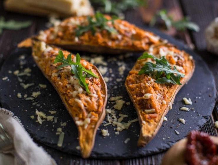 Obiad Zdrowie Uroda Zywienie Przepisy Kulinarne Medycyna